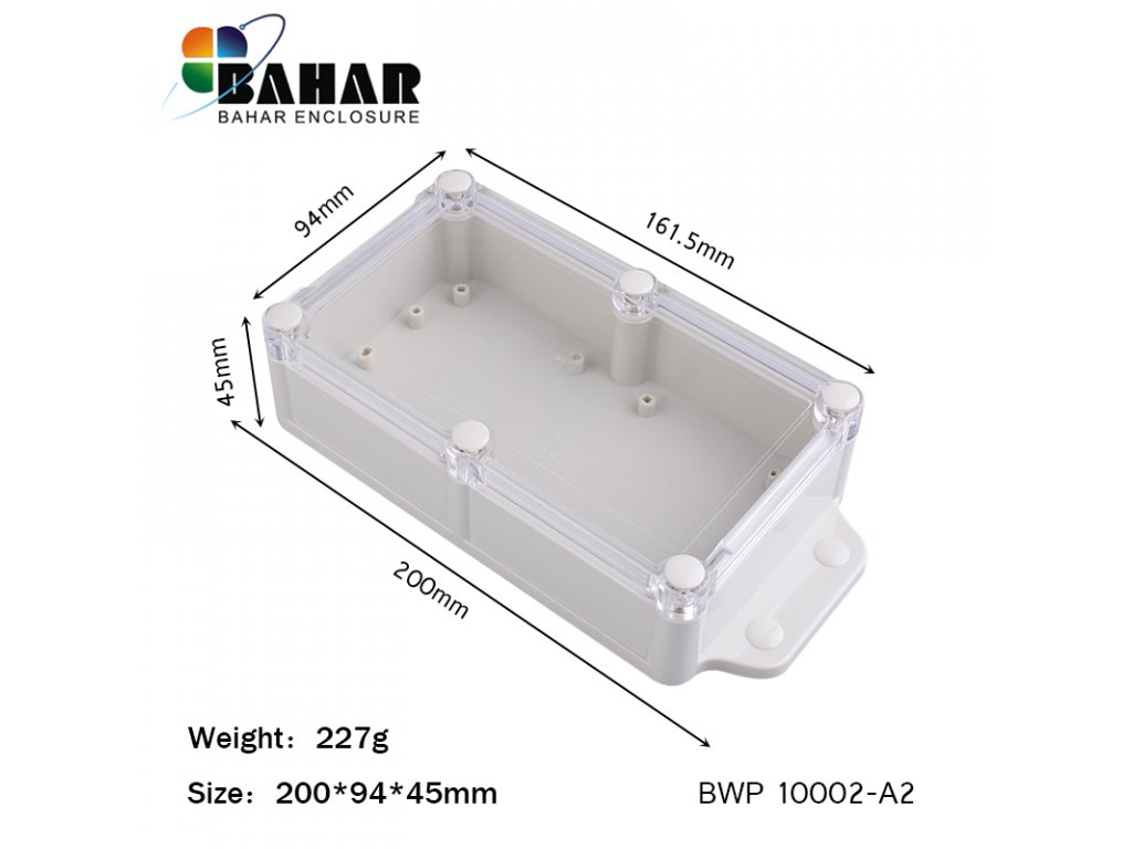 BWP 10002 A2 1