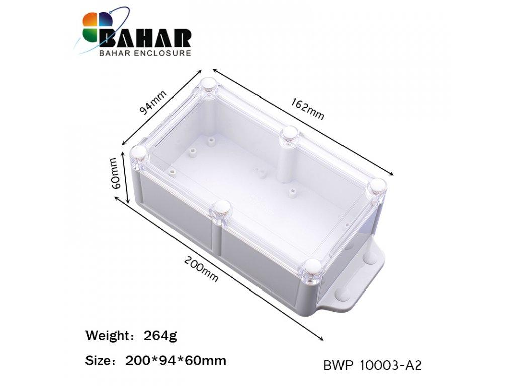 BWP 10003 A2 1