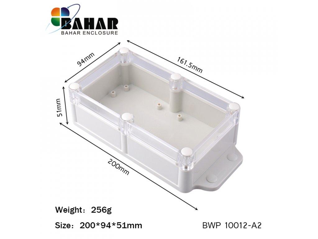 BWP 10012 A2 1