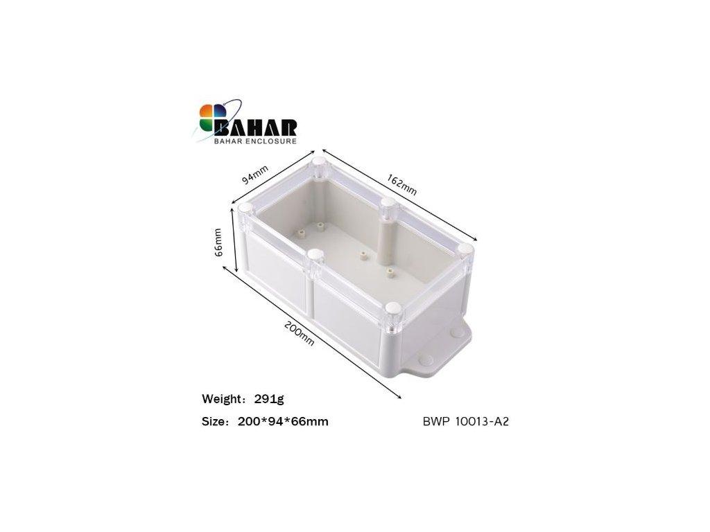 BWP 10013 A2 1