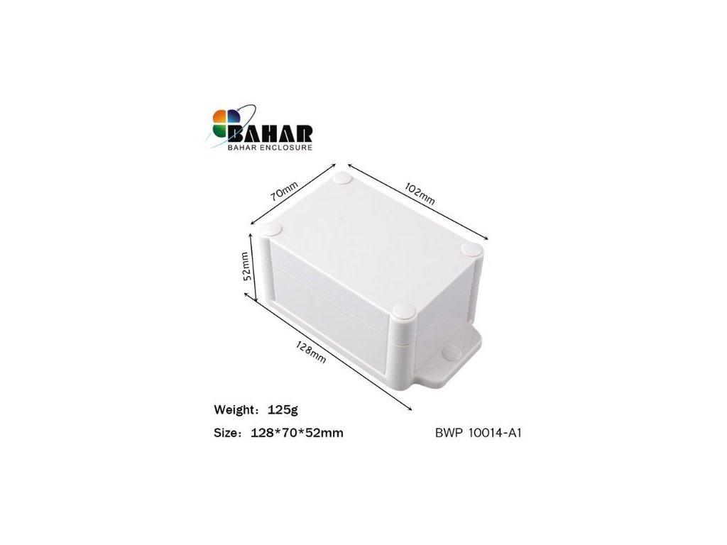 BWP 10014 A1 1
