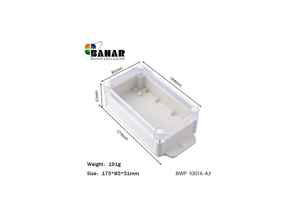 BWP 10016 A2 1