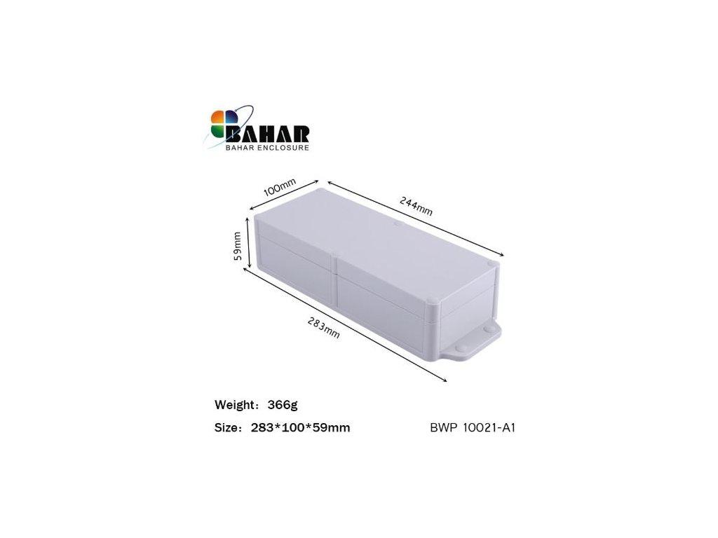 BWP 10021 A1 1