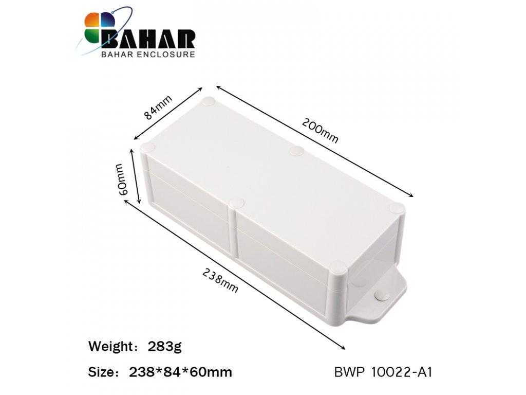 BWP 10022 A1 1