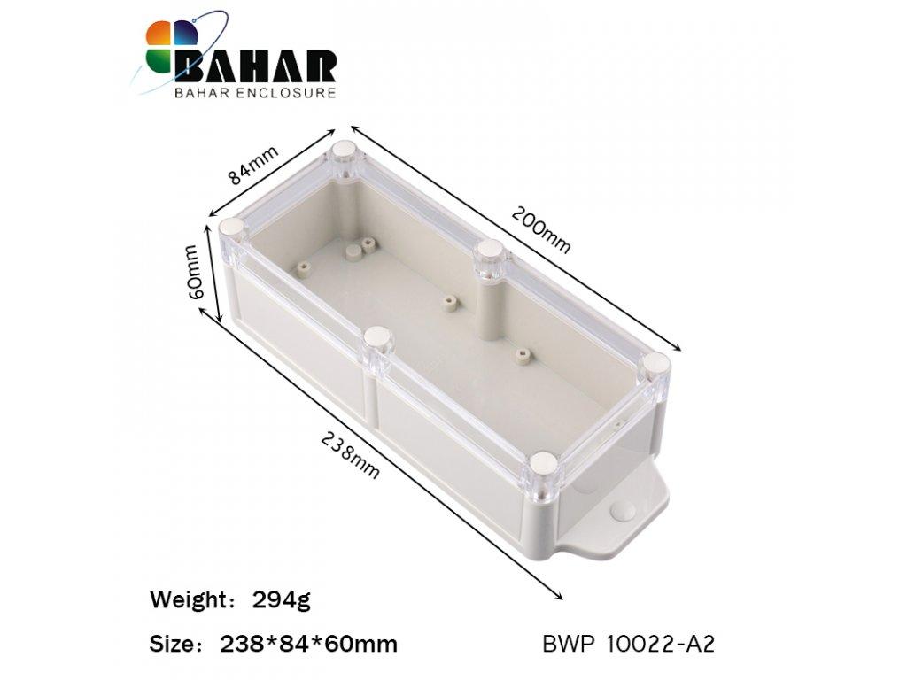 BWP 10022 A2 1
