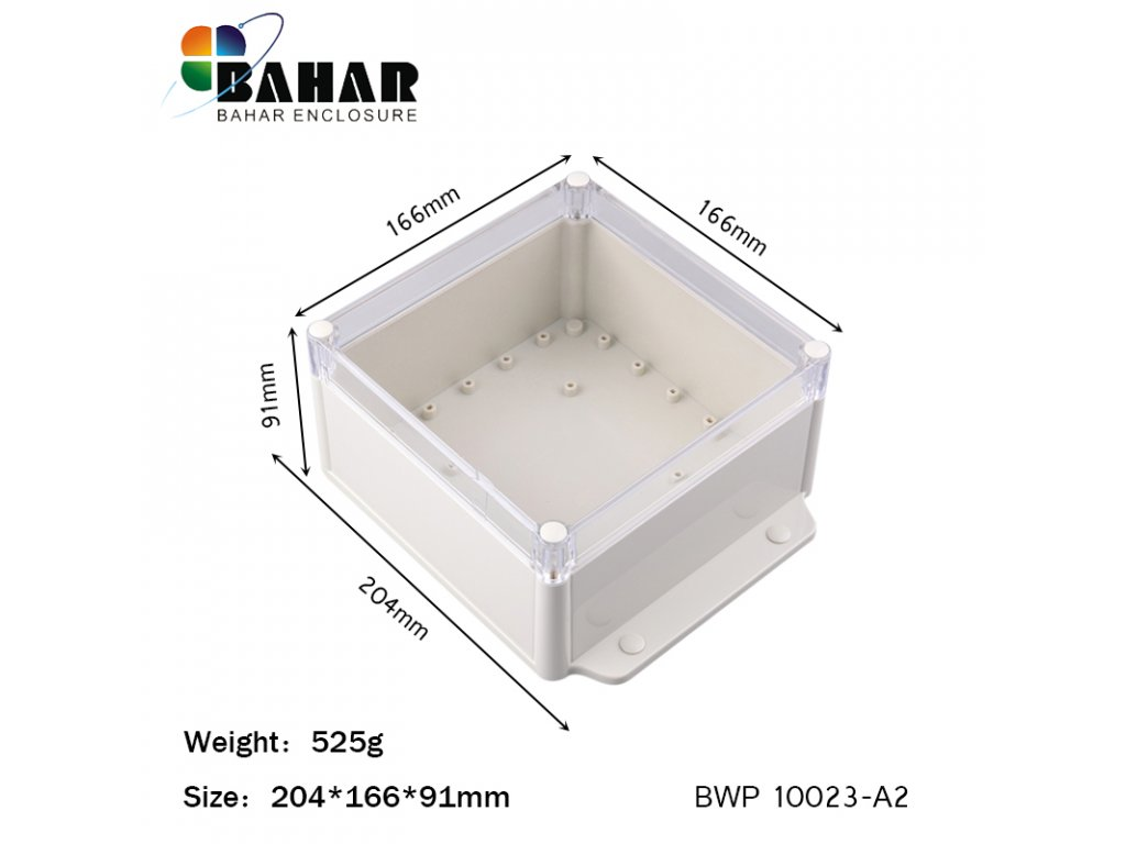 BWP 10023 A2 1