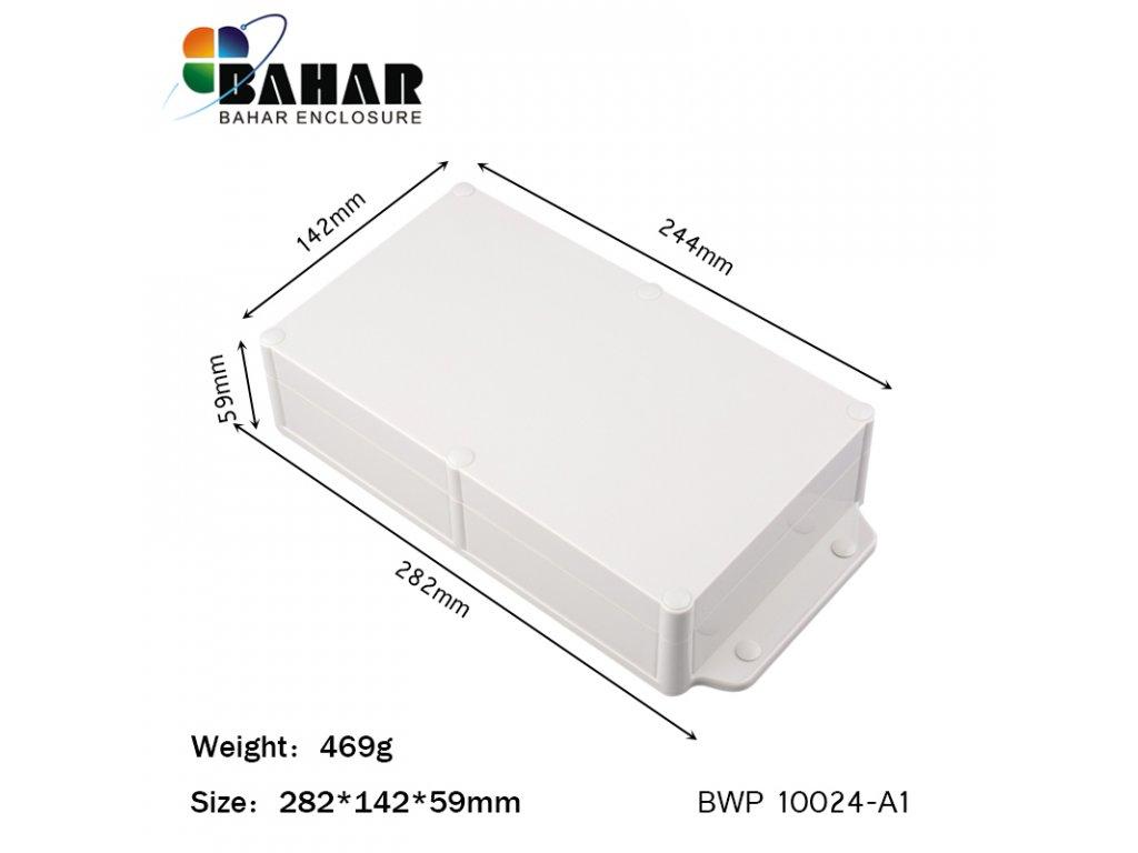 BWP 10024 A1 1