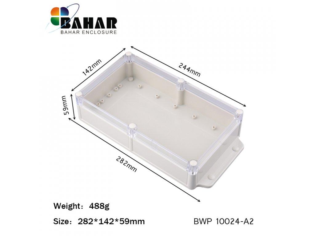 BWP 10024 A2 1