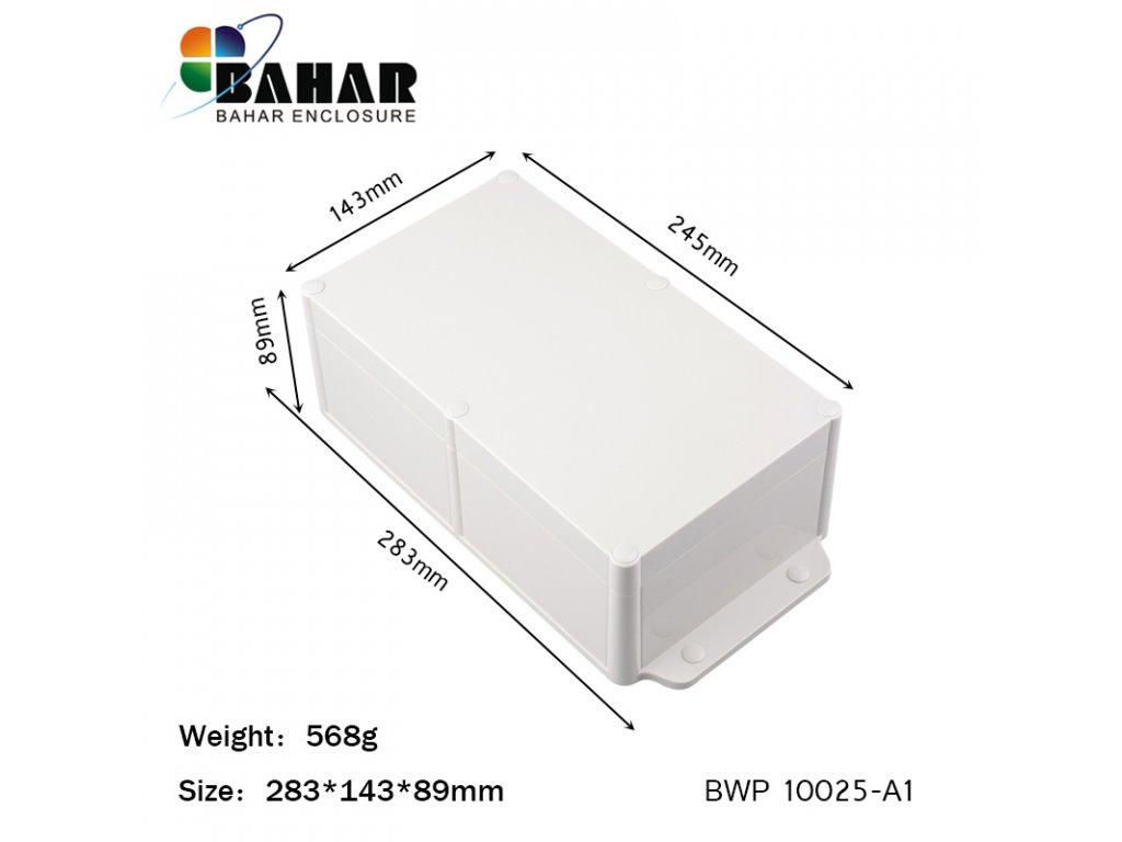 BWP 10025 A1 1