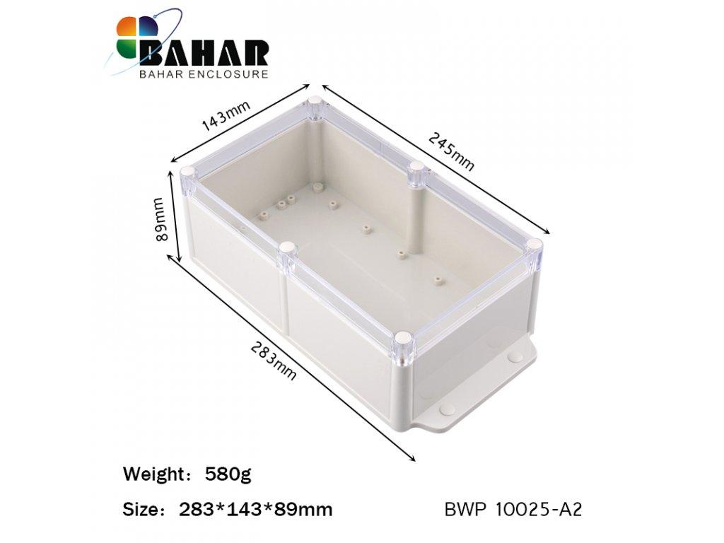 BWP 10025 A2 1