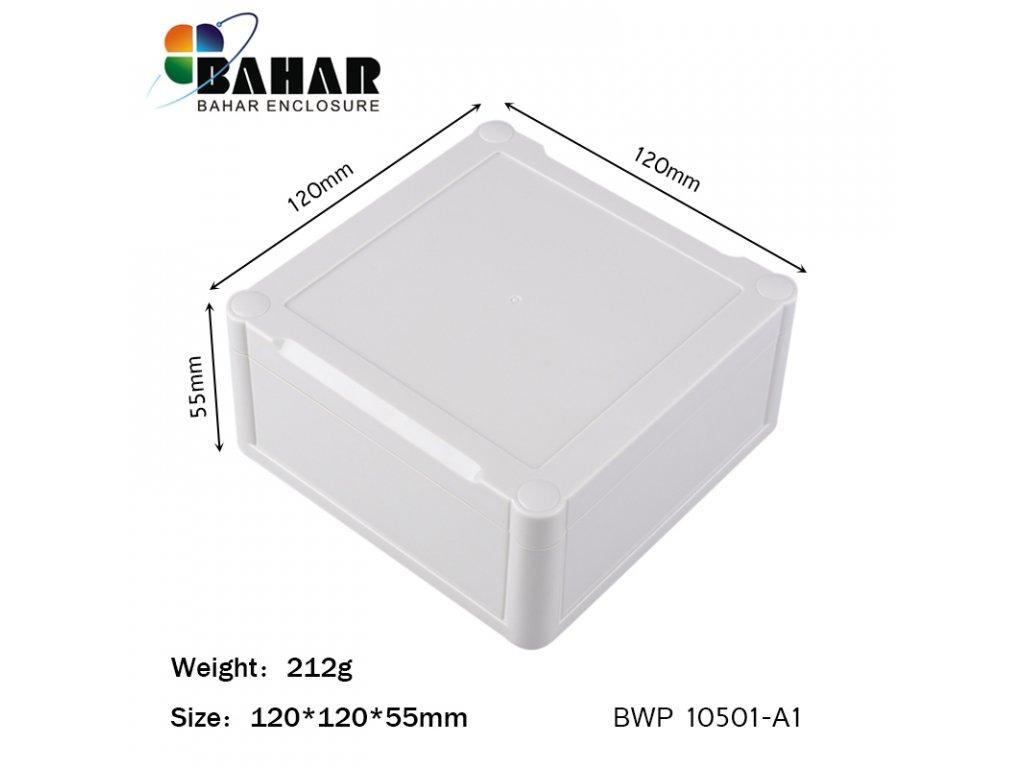 BWP 10501 A1 1