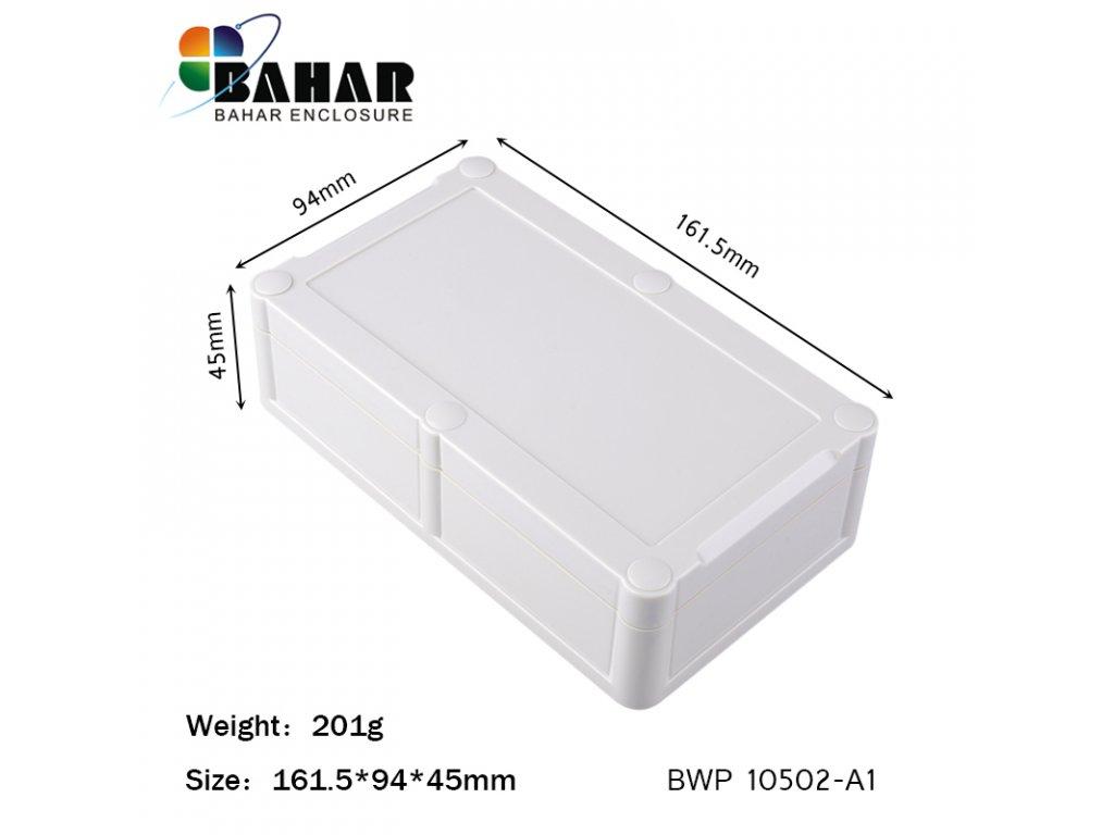 BWP 10502 A1 1