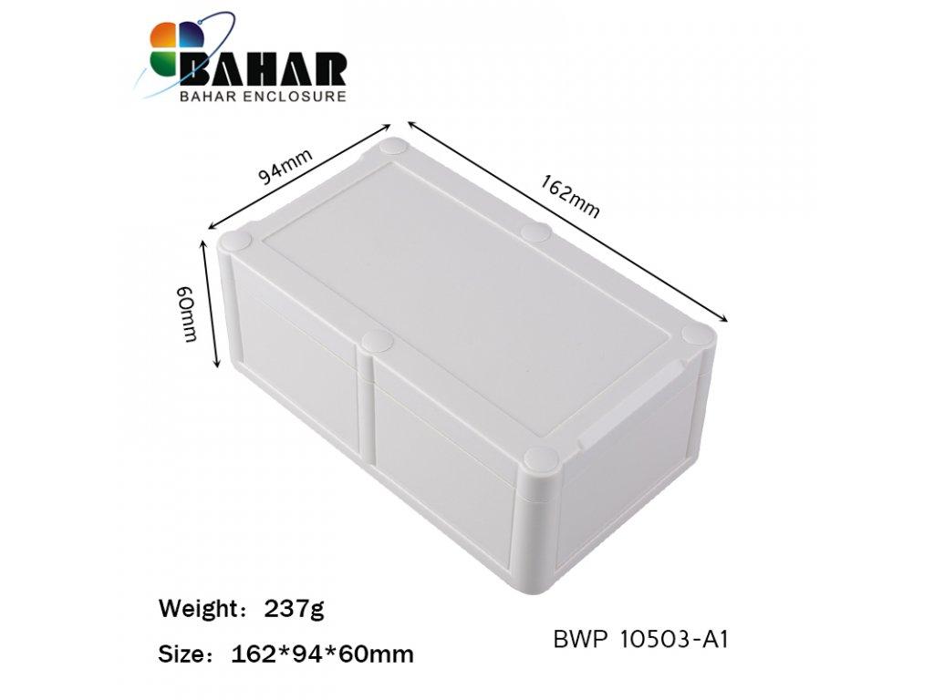 BWP 10503 A1 1