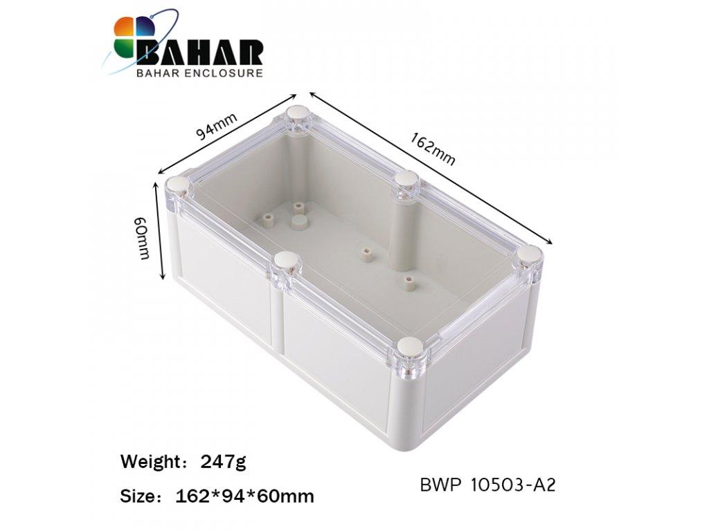 BWP 10503 A2 1