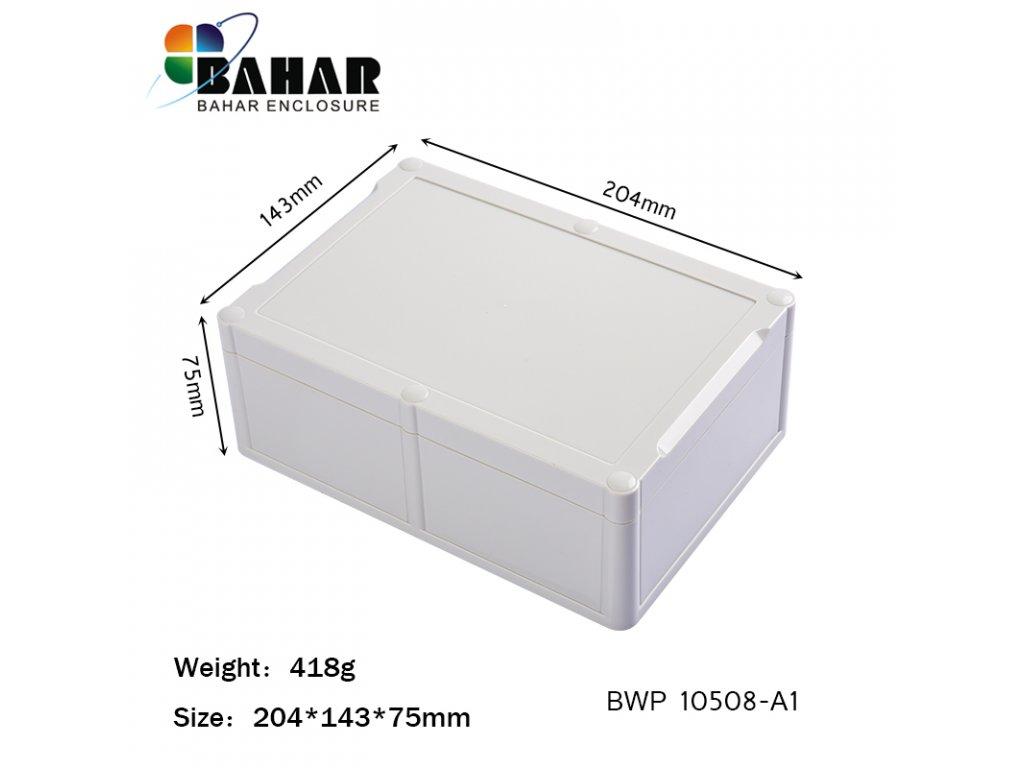 BWP 10508 A1 1