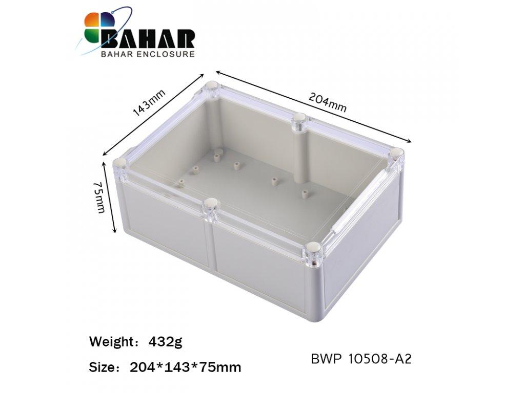 BWP 10508 A2 1
