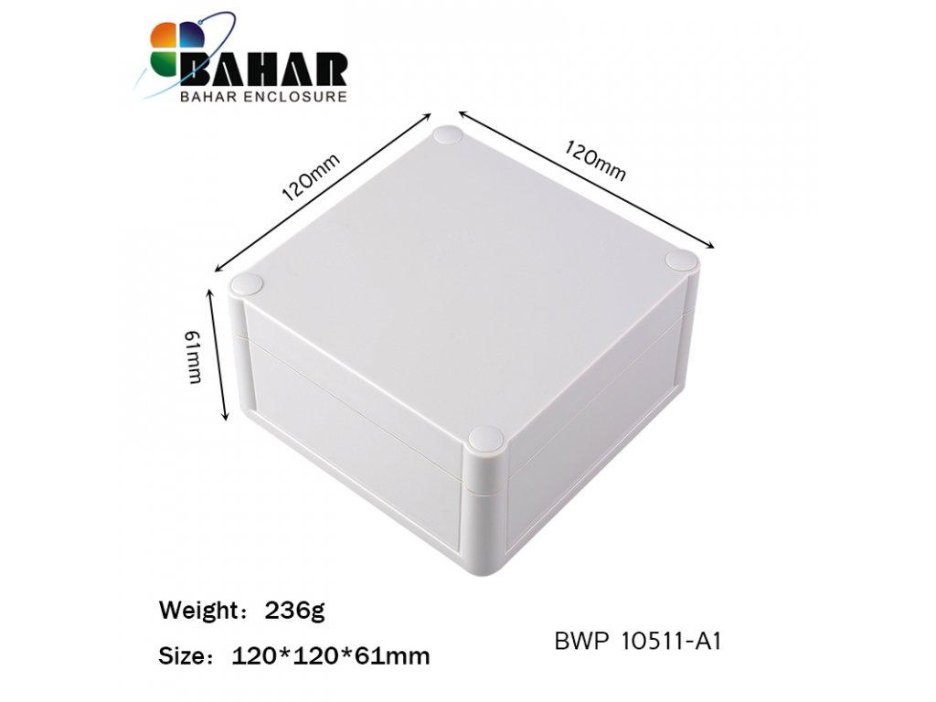 BWP 10511 A1 1