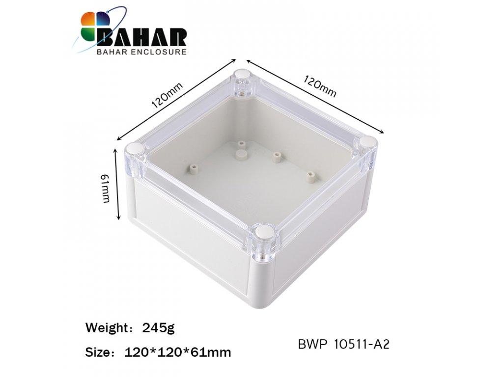 BWP 10511 A2 1