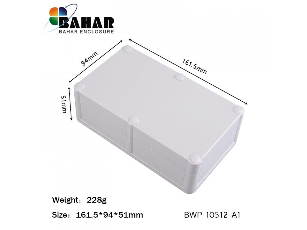 BWP 10512 A1 1