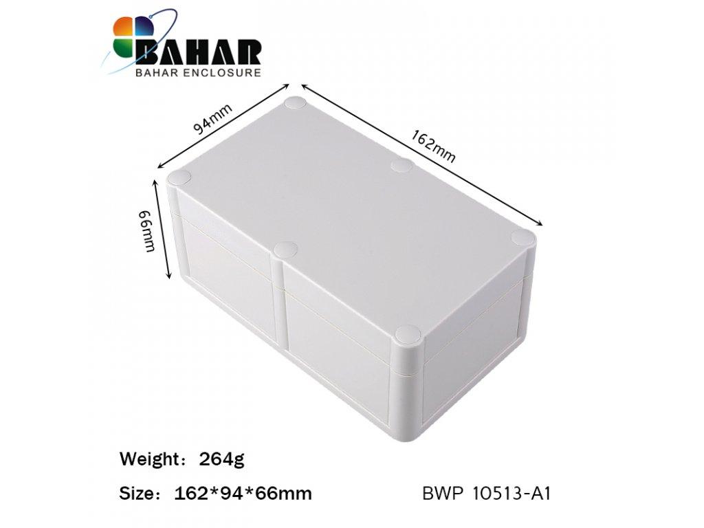 BWP 10513 A1 1