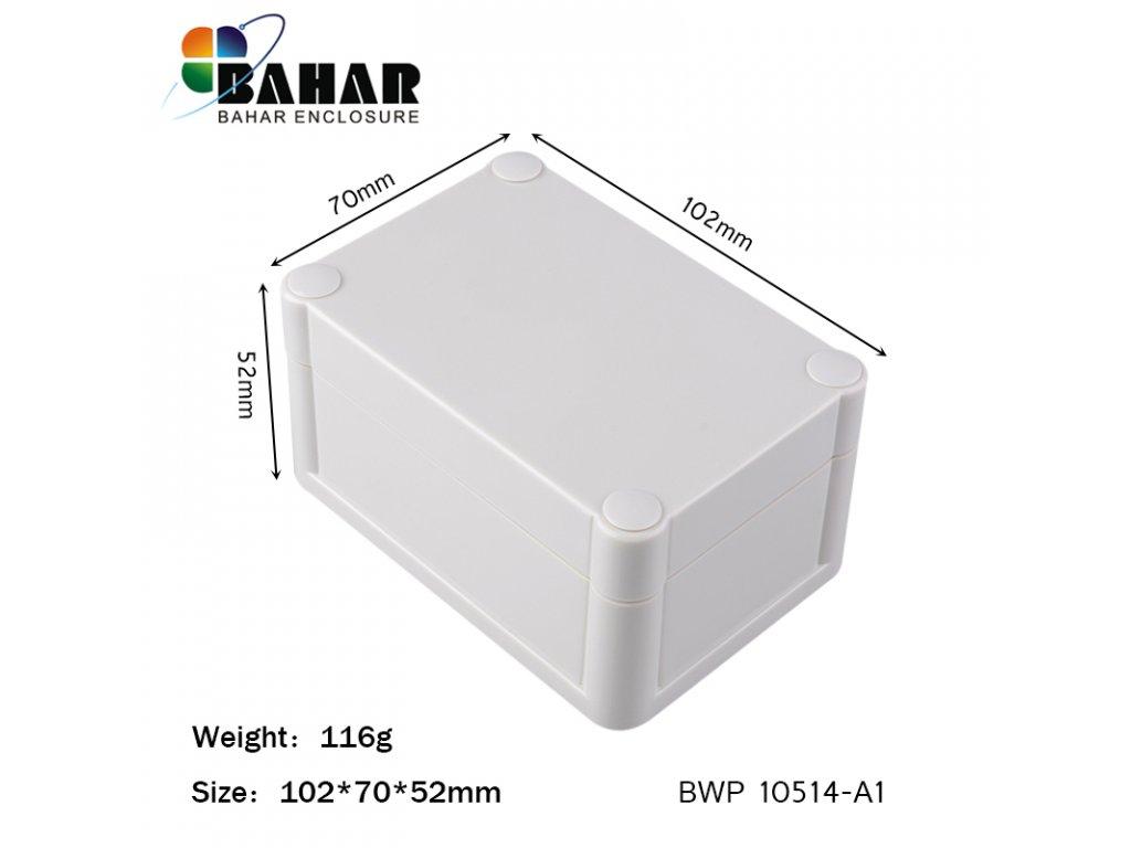 BWP 10514 A1 1