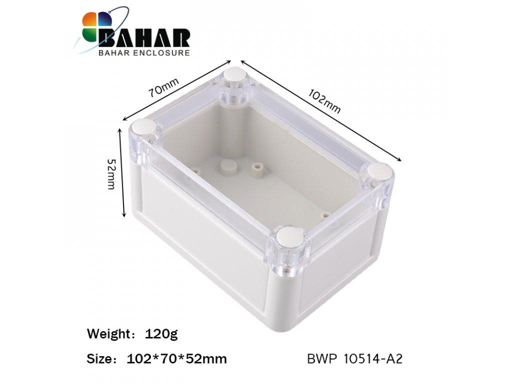 BWP 10514 A2 1