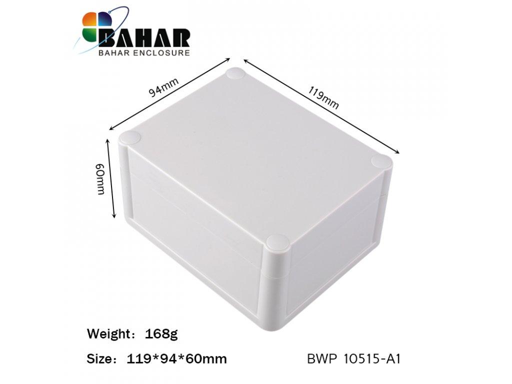 BWP 10515 A1 1