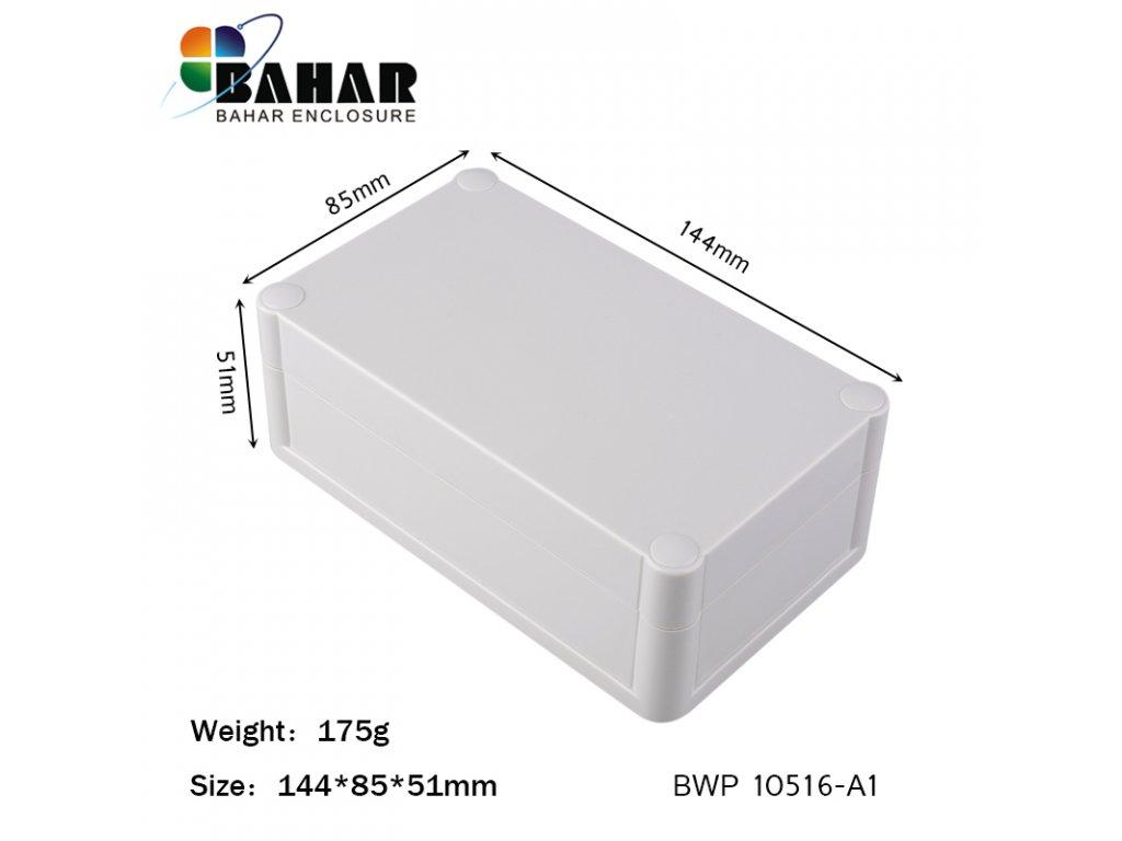 BWP 10516 A1 1