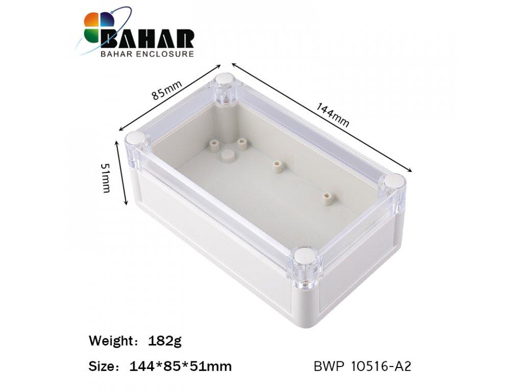 BWP 10516 A2 1