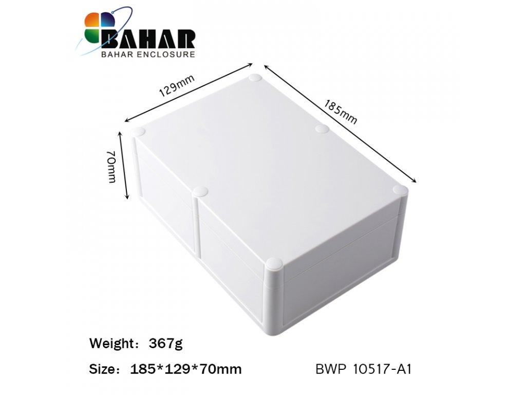 BWP 10517 A1 1