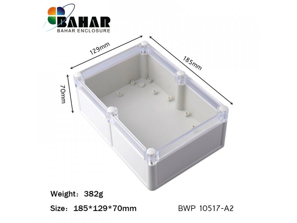 BWP 10517 A2 1