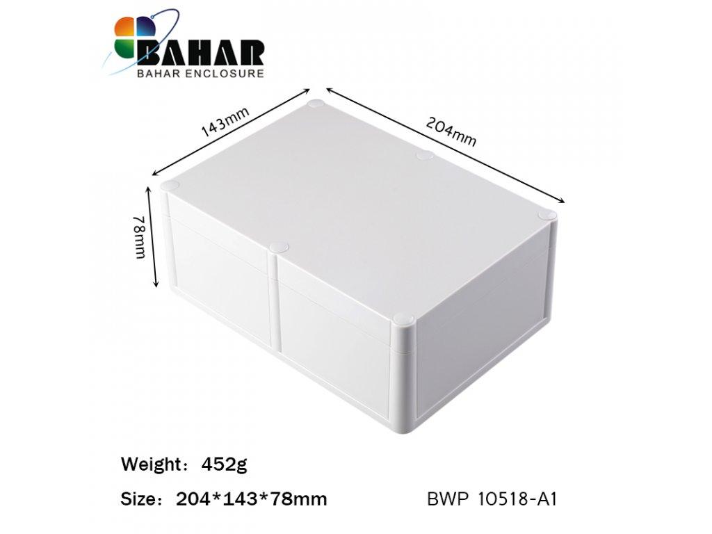 BWP 10518 A1 1