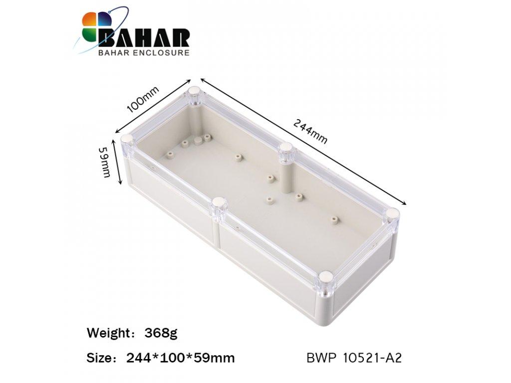 BWP 10521 A2 1