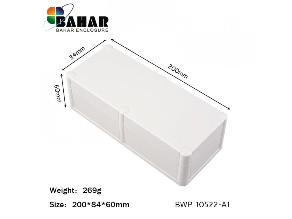 BWP 10522 A1 1