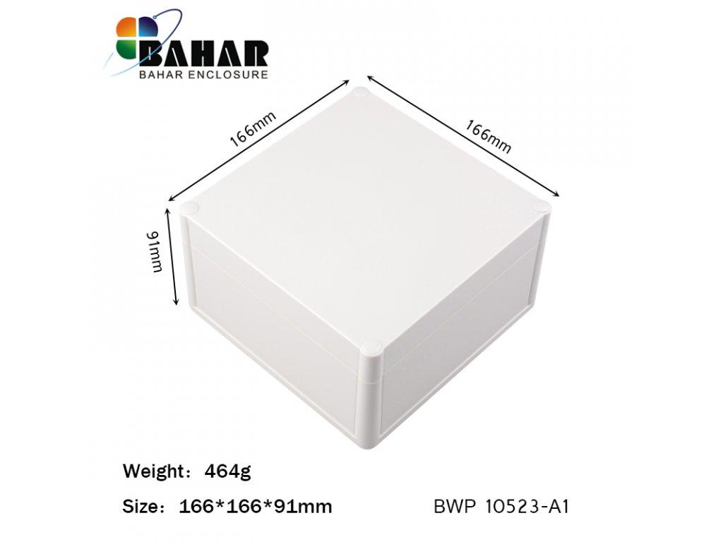 BWP 10523 A1 1