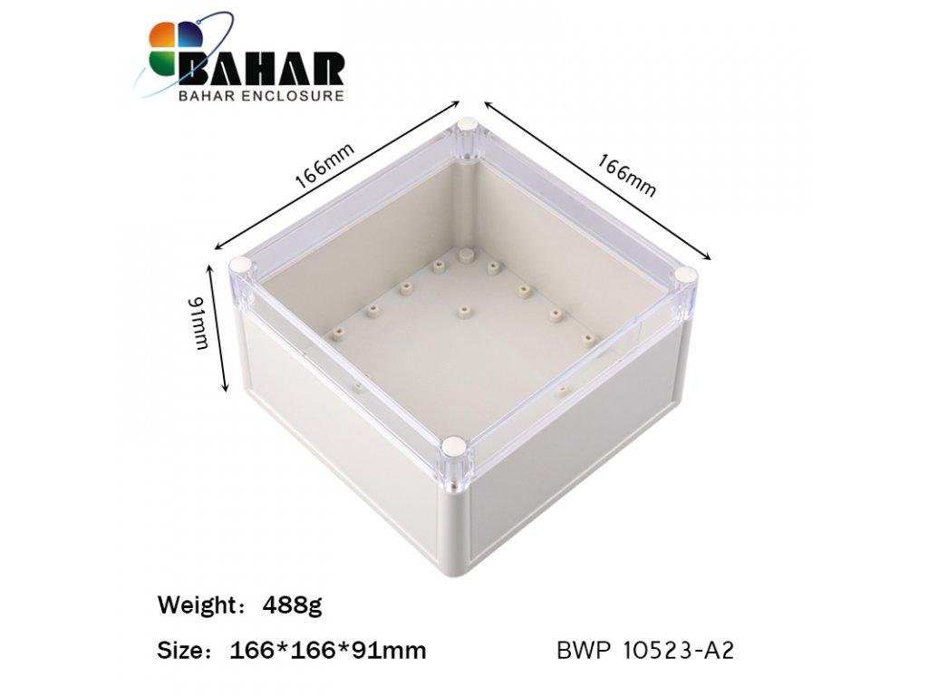 BWP 10523 A2 1