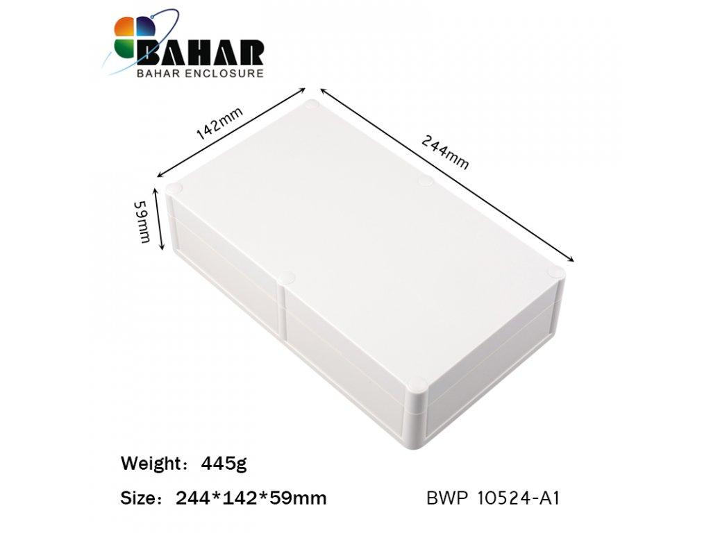BWP 10524 A1 1