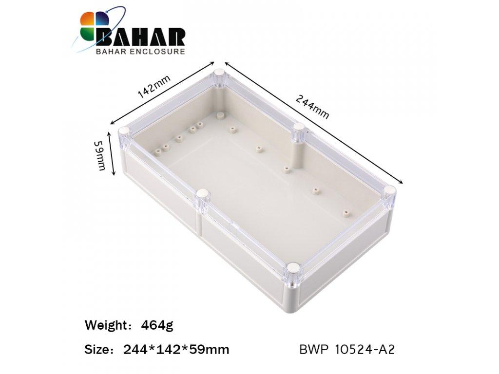 BWP 10524-A2