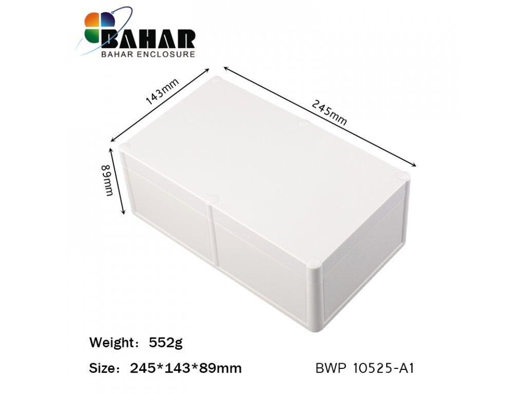 BWP 10525 A1 1