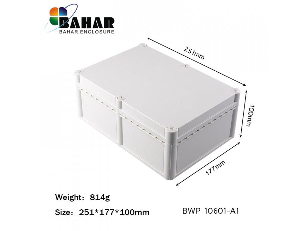 BWP 10601 A1 1