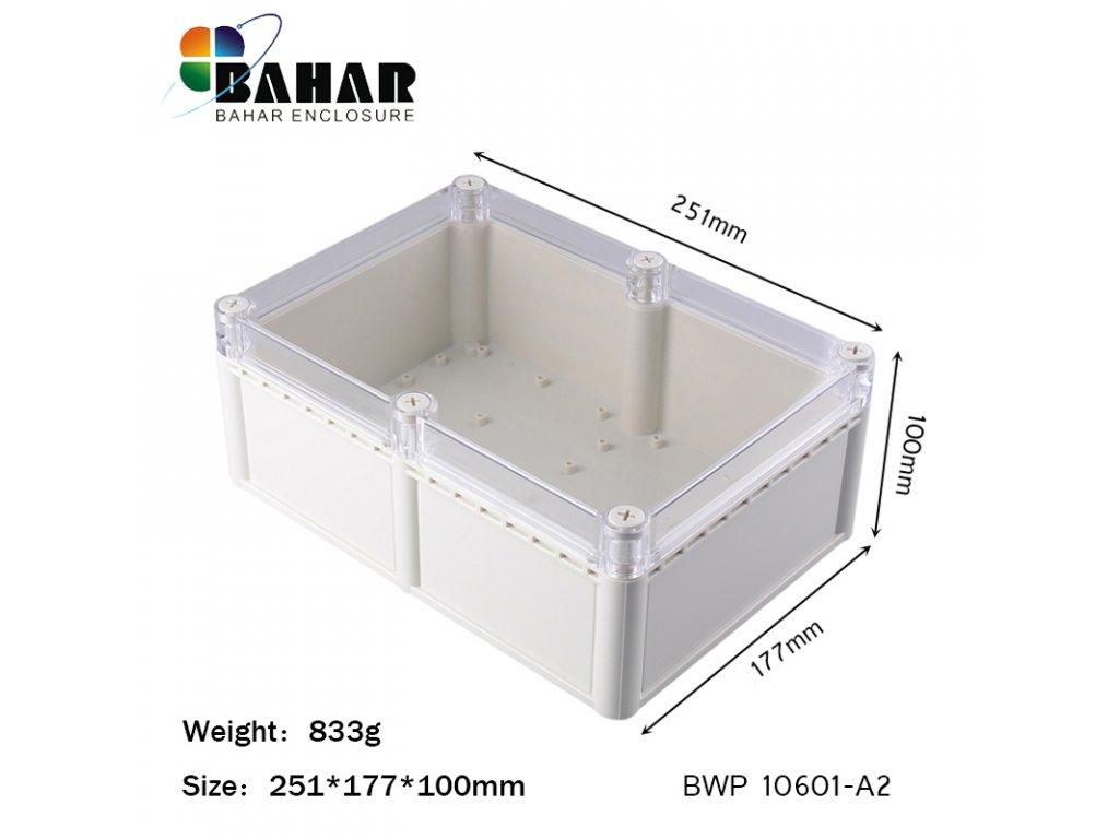 BWP 10601 A2 1