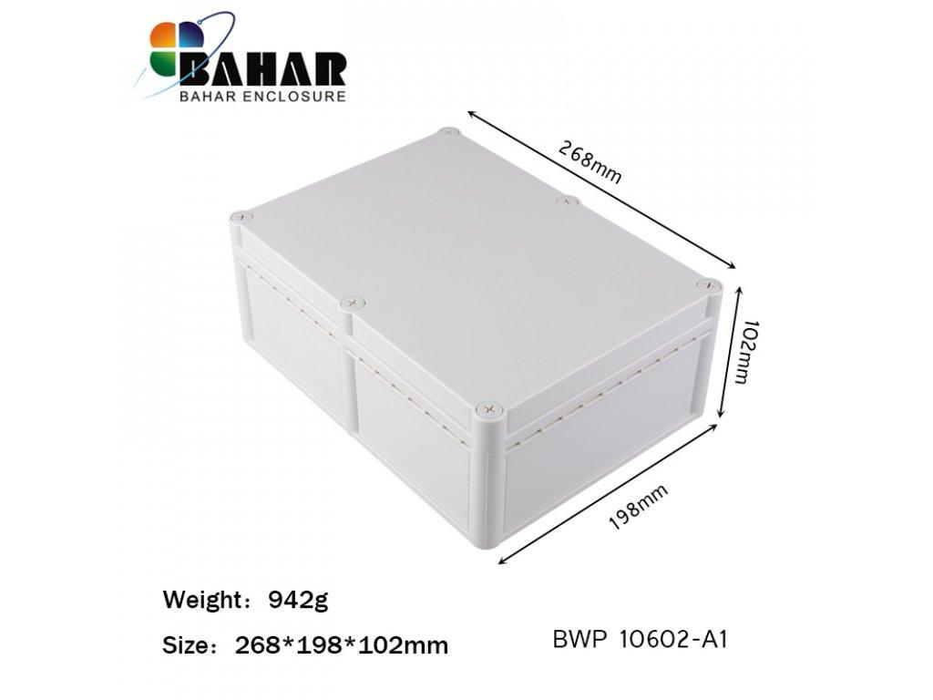BWP 10602 A1 1