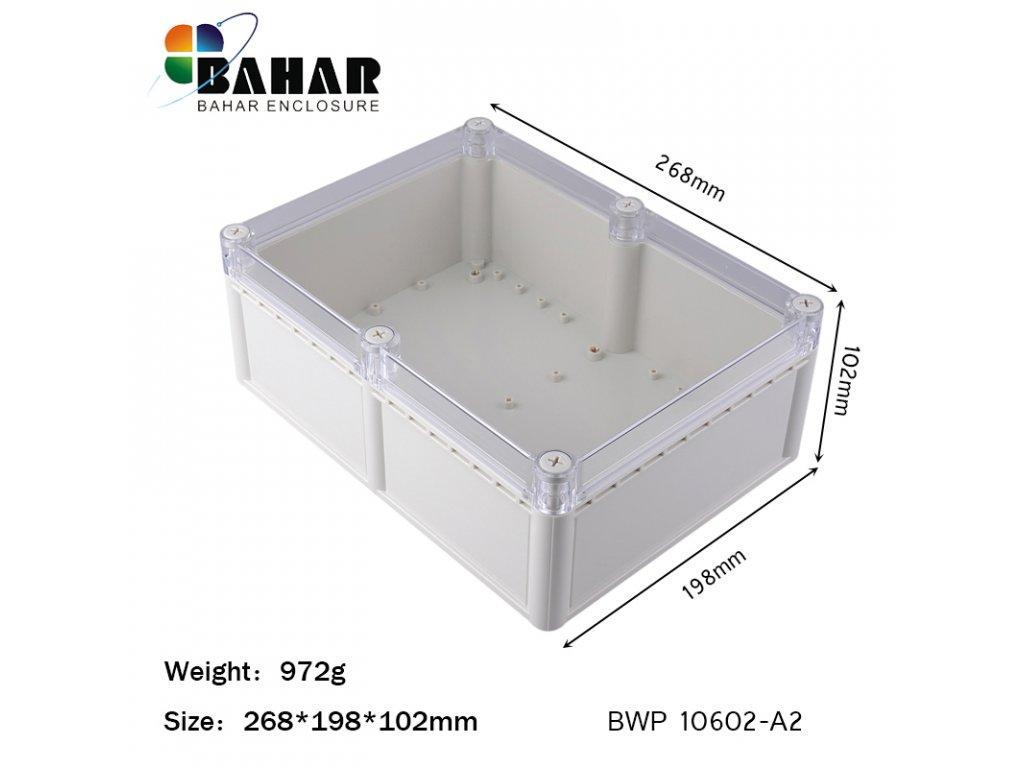 BWP 10602 A2 1