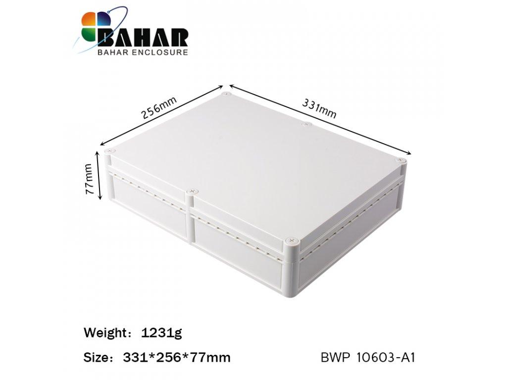 BWP 10603 A1 1