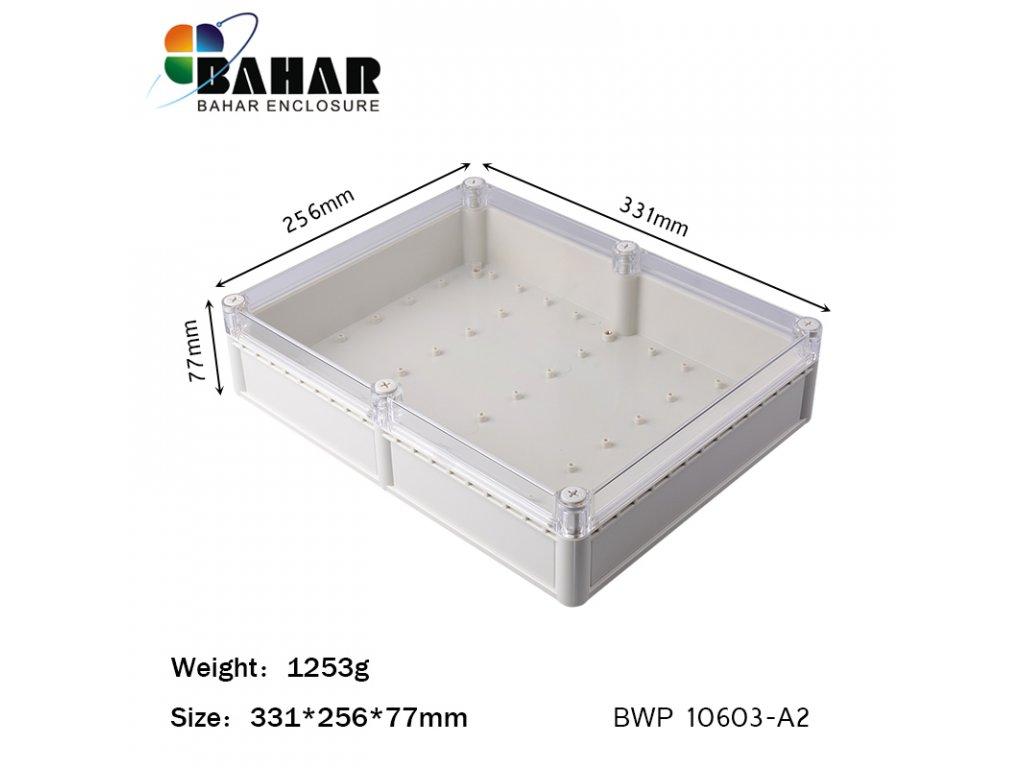 BWP 10603 A2 1