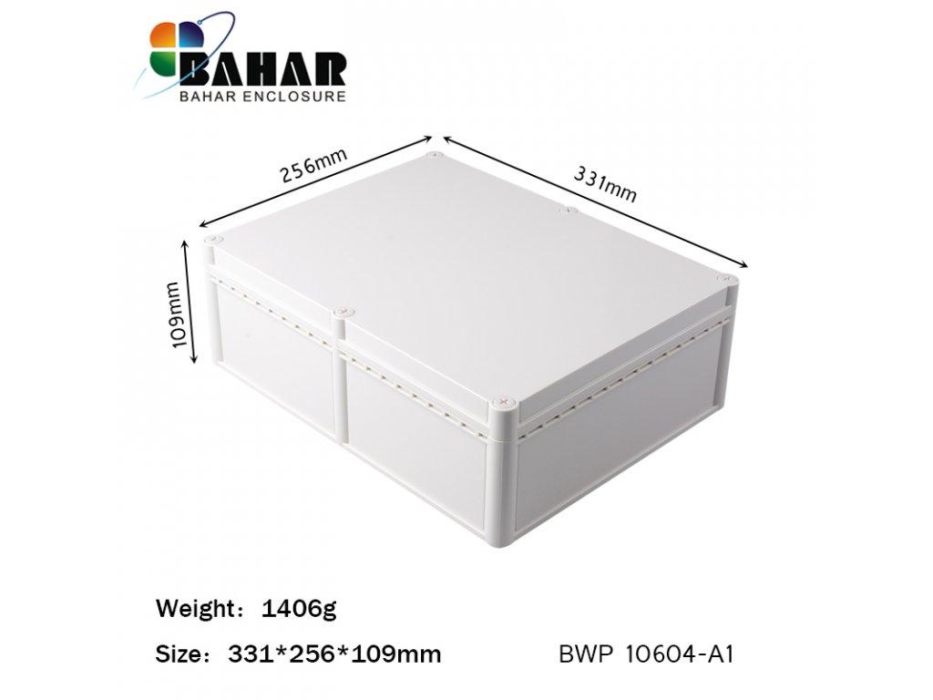 BWP 10604 A1 1