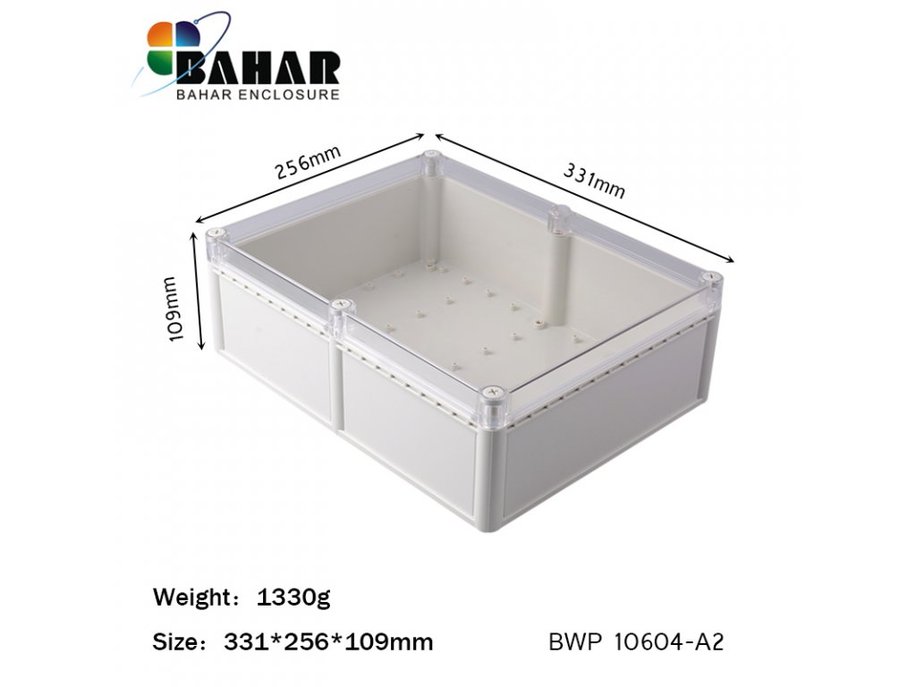 BWP 10604 A2 1