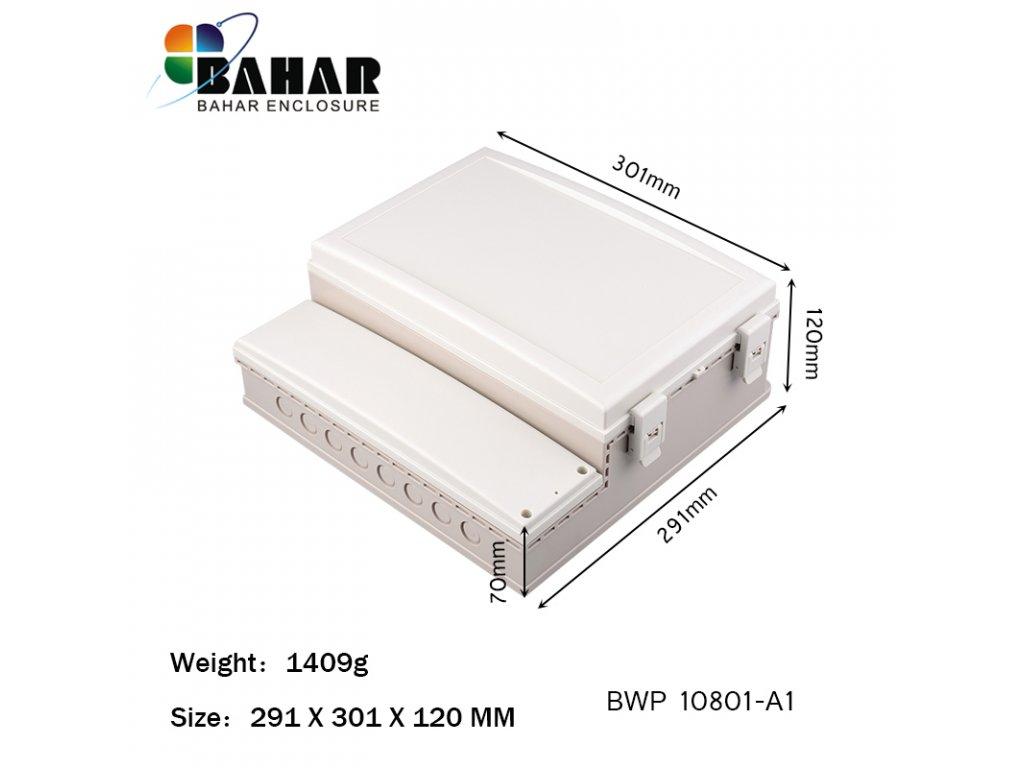BWP 10801 A1 1