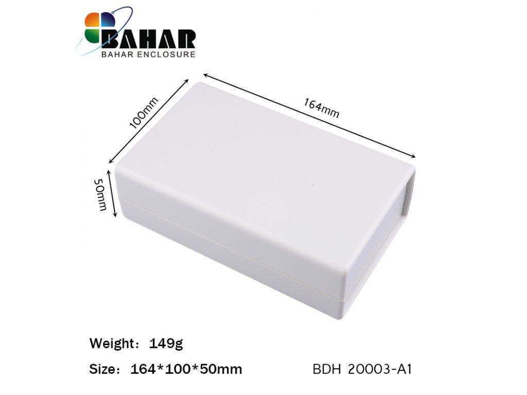 BDH 20003 A1 1