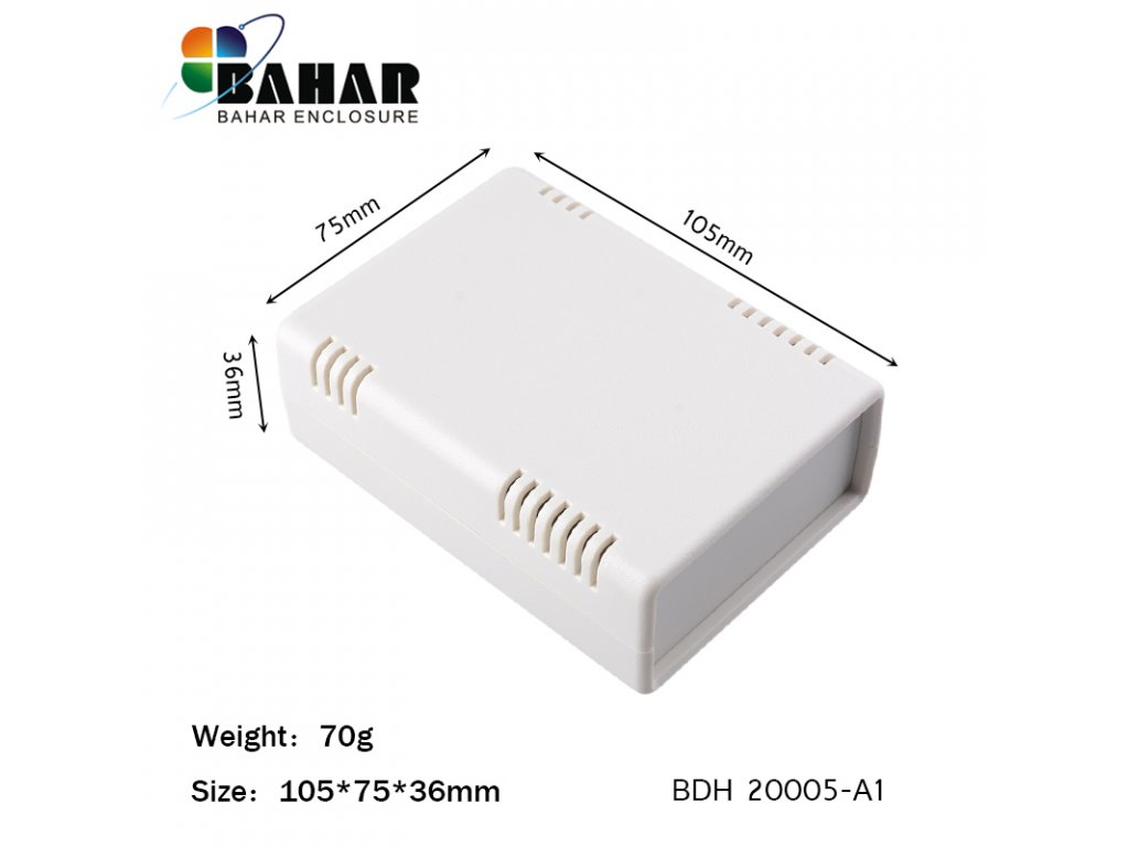 BDH 20005 A1 1